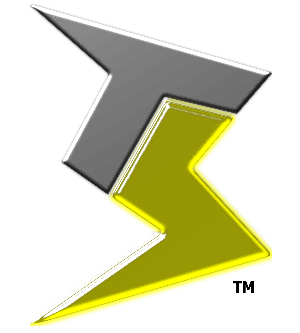 Triple Sprint Logo